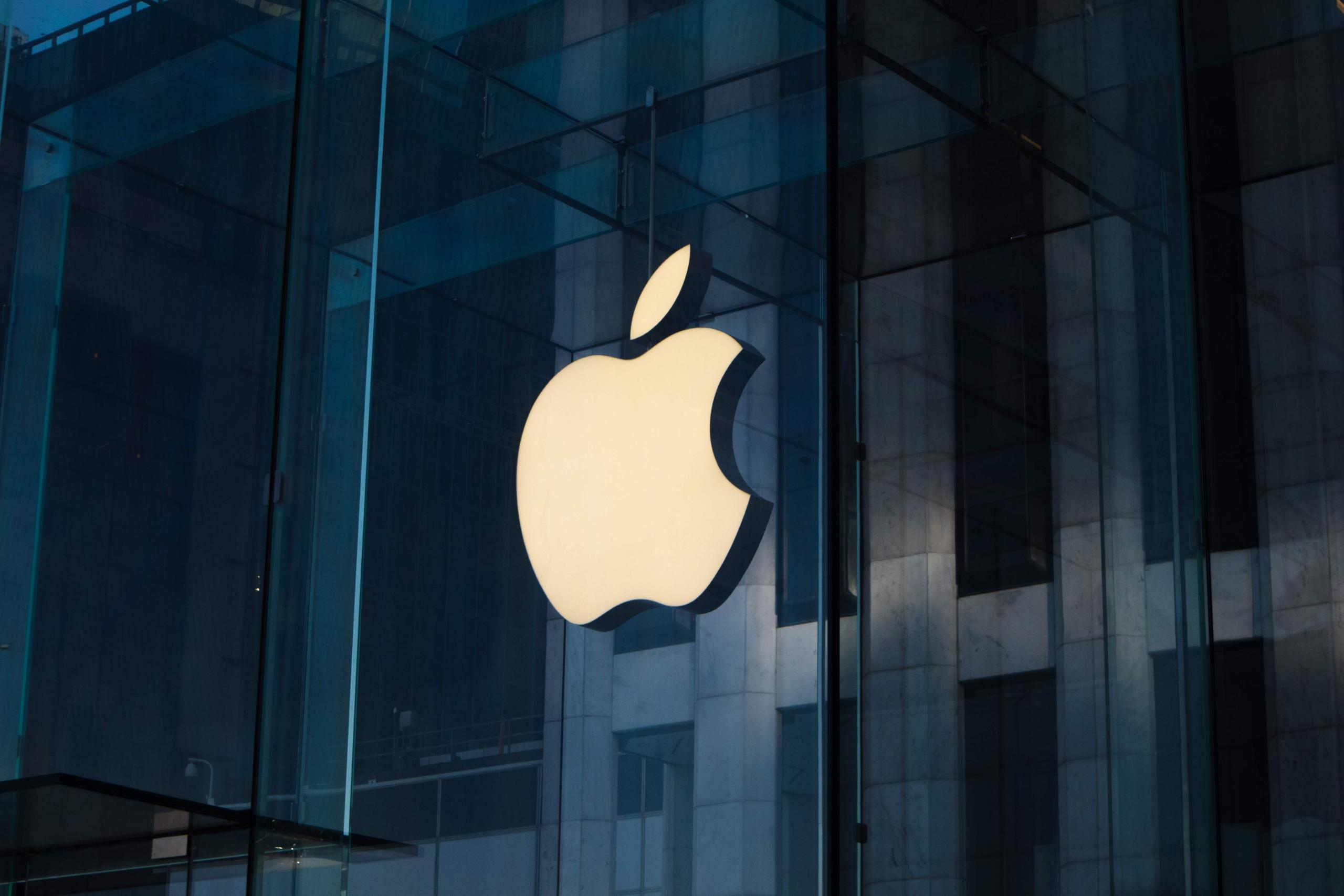 Image result for apple brand
